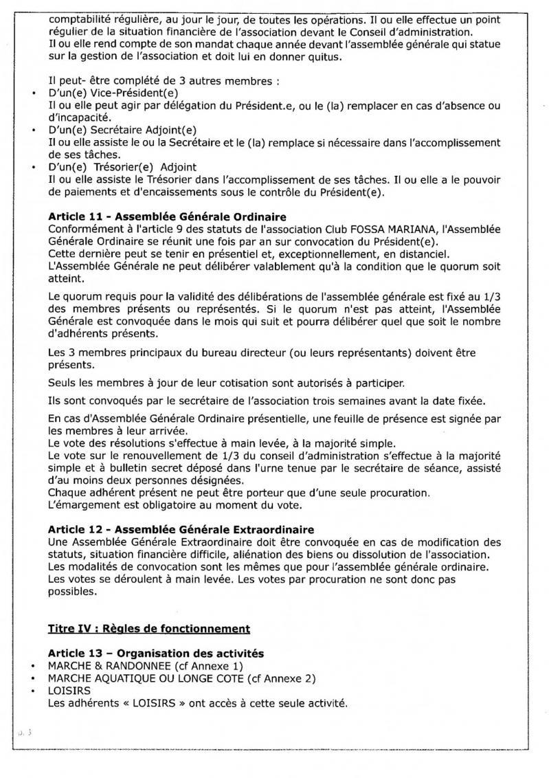 Fm reglement inerieur 2021 annexes 3
