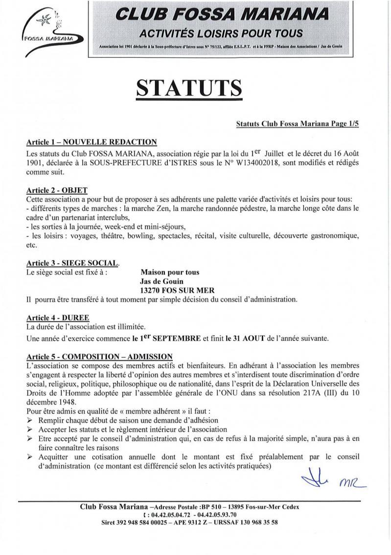 Statuts age 2 juin 2021 objet modifie 1 1