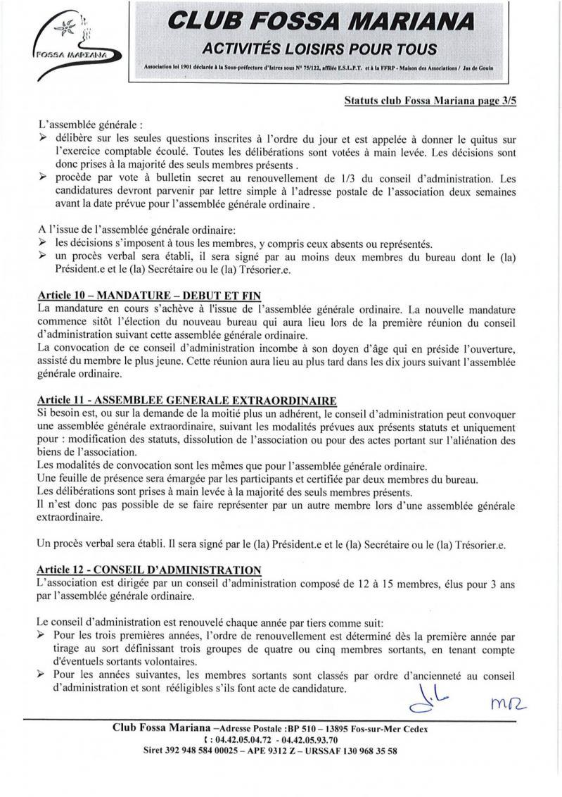 Statuts age 2 juin 2021 objet modifie 1 3