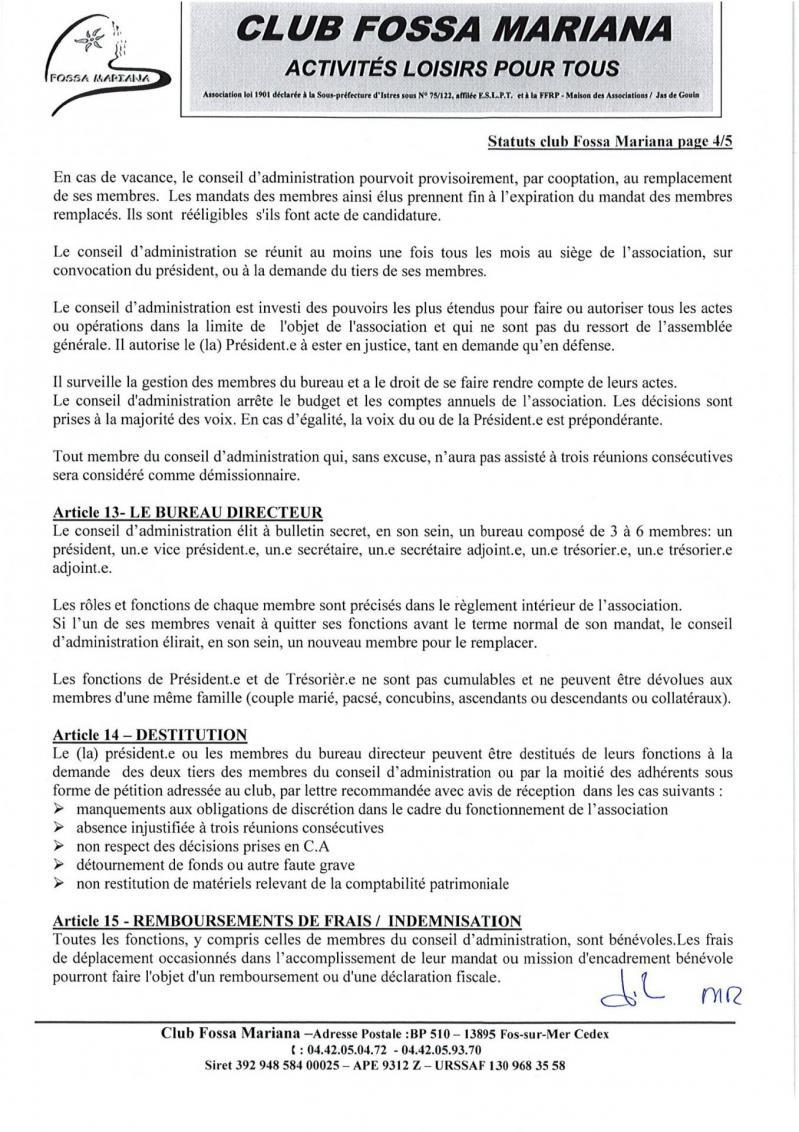 Statuts age 2 juin 2021 objet modifie 1 4