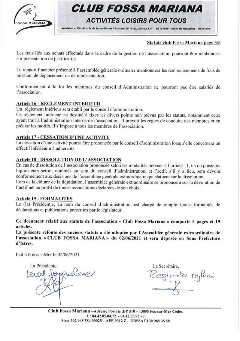 Statuts age 2 juin 2021 objet modifie 1 5
